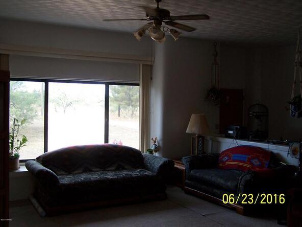 3020 W. Clark, Benson, AZ 85602 Photo 50