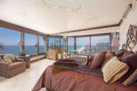 Home for sale: 4376 Beachside Ii Dr. Sunset Penthouse, Miramar Beach, FL 32550