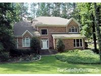 Home for sale: 1494 Old Hunters Lake Dr., Marietta, GA 30062