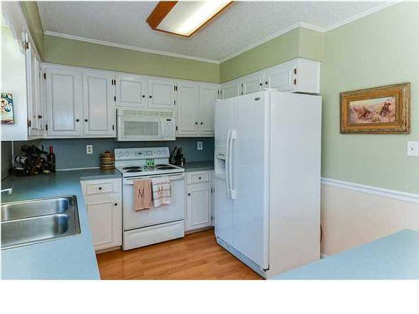 420 Ridgewood Ln., Montgomery, AL 36109 Photo 14