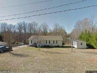 Home for sale: Oak, Boiling Springs, SC 29316