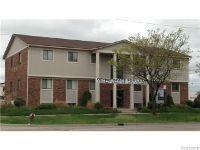 Home for sale: 22777 Harper Avenue, Saint Clair Shores, MI 48080