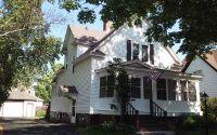 Home for sale: 421 N. 5th Avenue, Wausau, WI 54401
