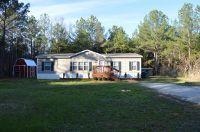 Home for sale: 1353 Eads Creek Rd., Belden, MS 38826