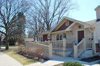 Home for sale: 210 West Ogden Avenue, Naperville, IL 60563