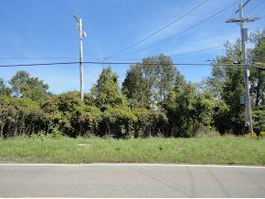 156 Deyo Hill Rd., Johnson City, NY 13790 Photo 5