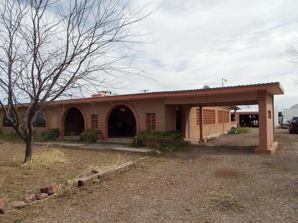 4115 W. Hopkins Rd., McNeal, AZ 85617 Photo 61