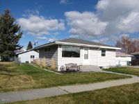Home for sale: 714 Bielenberg St., Deer Lodge, MT 59722