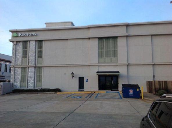 63 South Ct. Square, Troy, AL 36081 Photo 20