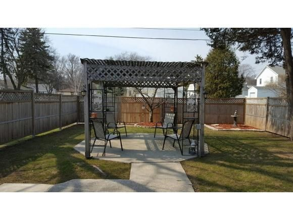 819 Wilson Ave., Green Bay, WI 54303 Photo 6