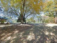 Home for sale: Scott, Canton, GA 30115