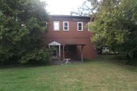 Home for sale: 7119 Van Kirk Avenue, Cincinnati, OH 45216