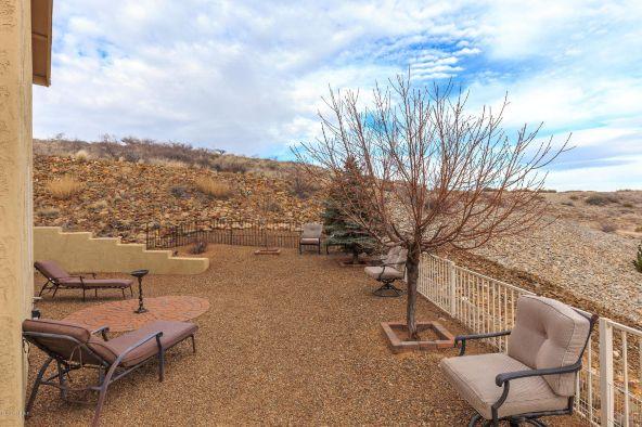 7874 E. Bravo Ln., Prescott Valley, AZ 86314 Photo 20