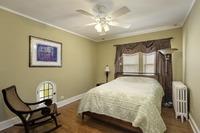 Home for sale: 559 Brier St., Kenilworth, IL 60043