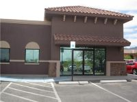 Home for sale: 4659 Cohen Avenue, El Paso, TX 79924
