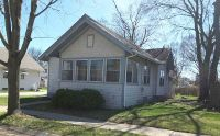 Home for sale: 1518 Quincy St., Rockford, IL 61103