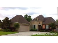 Home for sale: 205 Turning Leaf Ln., Madisonville, LA 70447