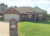 Home for sale: 404 Sunshine, Redfield, AR 72132