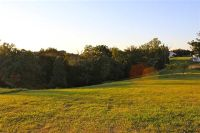 Home for sale: Lot B 33 Taylor, Catlettsburg, KY 41129