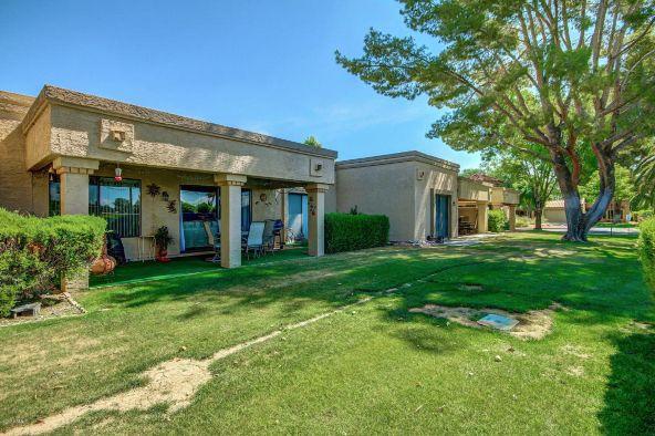 9425 W. Mcrae Way, Peoria, AZ 85382 Photo 26