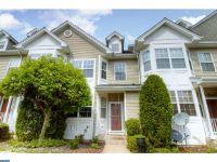 Home for sale: 1105 Blossom Cir., Dayton, NJ 08810