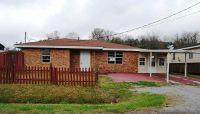 Home for sale: 313 Triple Oaks, Raceland, LA 70394