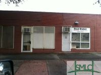 Home for sale: 217 E. Broad St., Savannah, GA 31401
