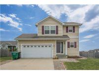 Home for sale: 10524 Catalina Dr., Johnston, IA 50131