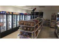 Home for sale: 0 Northwest Confidential, Doral, FL 33178
