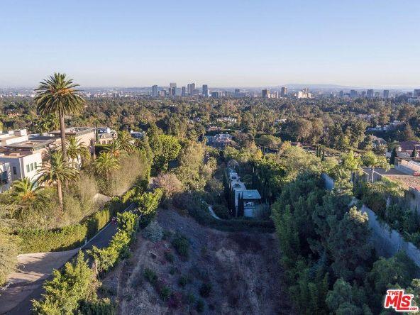 677 Nimes Rd., Los Angeles, CA 90077 Photo 5