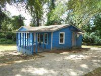 Home for sale: 735 Drayton Rd., Montezuma, GA 31063