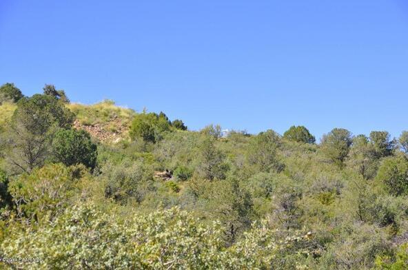 307 Silverhill Cir., Prescott, AZ 86301 Photo 2