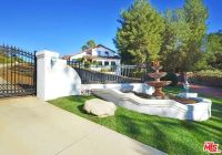 Home for sale: 2266 Cold Canyon Rd., Calabasas, CA 91302