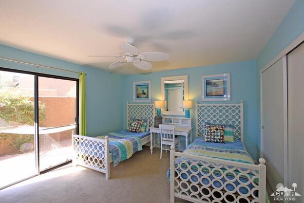 73411 Foxtail Ln., Palm Desert, CA 92260 Photo 22