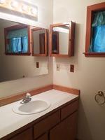 Home for sale: 7155 Bear Avenue, Tahoma, CA 96142