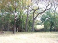 Home for sale: 1001 Coke Dr., Arlington, TX 76010