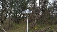 Home for sale: Davis Garden, Cottonwood, CA 96022