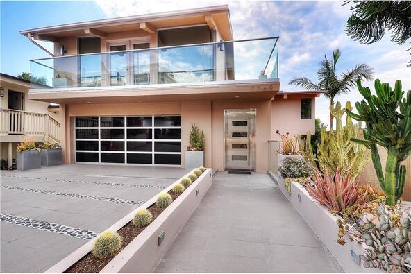 1169 Katella St., Laguna Beach, CA 92651 Photo 3