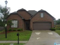 Home for sale: 1335 Sierra Ct., Gardendale, AL 35071