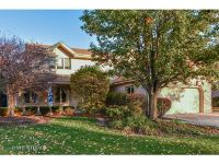 Home for sale: 12621 Wildwood Dr., Palos Park, IL 60464