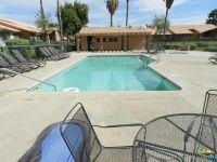 Home for sale: 78650 Avenue 42, Indio, CA 92203