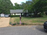 Home for sale: 1615 Merle Cir., Opelika, AL 36801