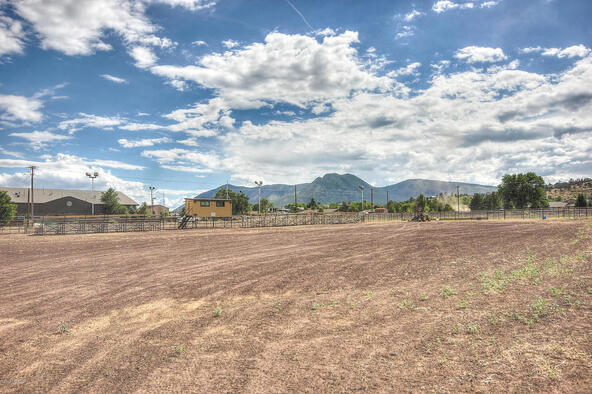 11705 N. Us Hwy. 89, Flagstaff, AZ 86004 Photo 72