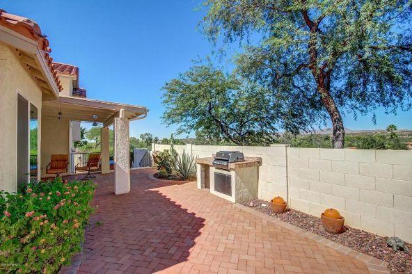 10050 N. Colony, Oro Valley, AZ 85737 Photo 5