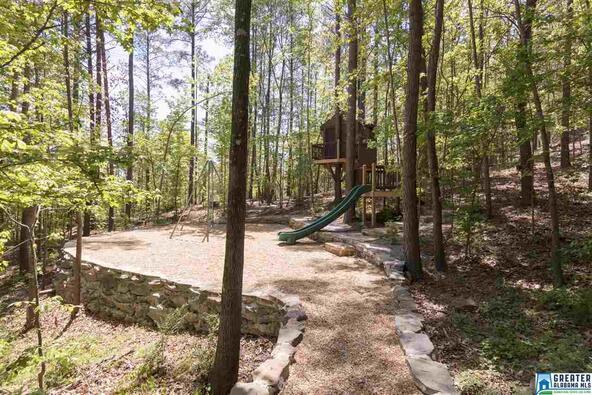 929 Vestlake Hollow Cir., Vestavia Hills, AL 35242 Photo 15