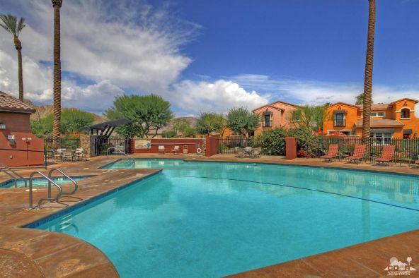 52194 Rosewood Ln., La Quinta, CA 92253 Photo 45