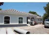 Home for sale: 6030 Hollywood Blvd., Sarasota, FL 34231