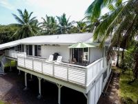 Home for sale: 14-4916 Kahonua Rd., Pahoa, HI 96778