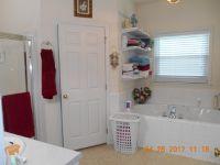 Home for sale: 1738 Upper Lake Dr., Cottondale, AL 35453