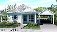 Home for sale: 103 Waterstone, Broussard, LA 70518